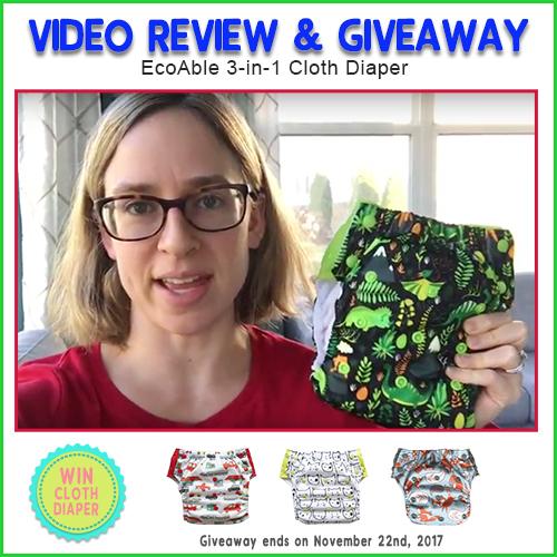 3-in-1-cloth-diaper-review-jessica-degraff-500.original.jpg