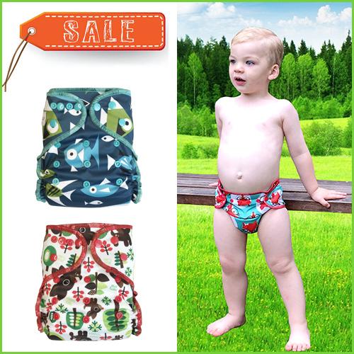 ai2-cloth-diapers-sale.jpg