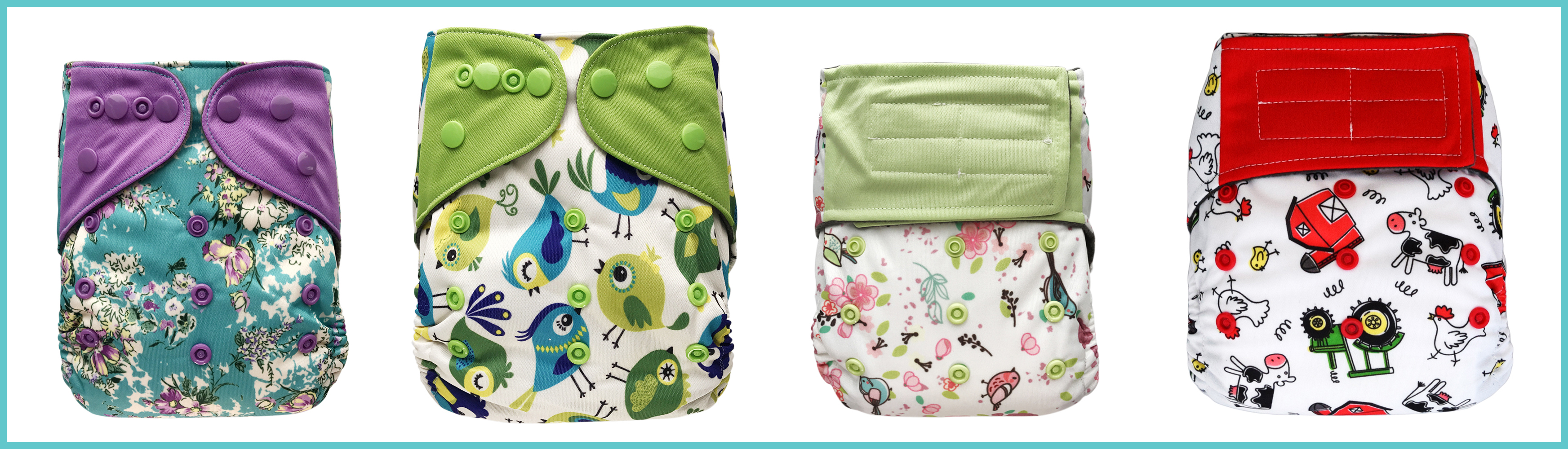 aio-cloth-diaper-review-jess-is-blessed.jpg