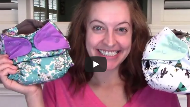 ecoable-all-in-one-cloth-diaper-review-mama-s.png
