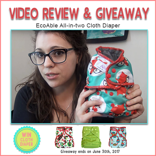 ecoable-all-in-two-cloth-diaper-review-2017-500.jpg