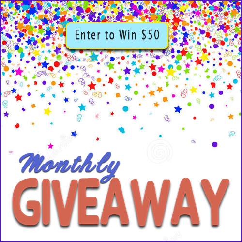 ecoable-monthly-giveaway-2018.jpg