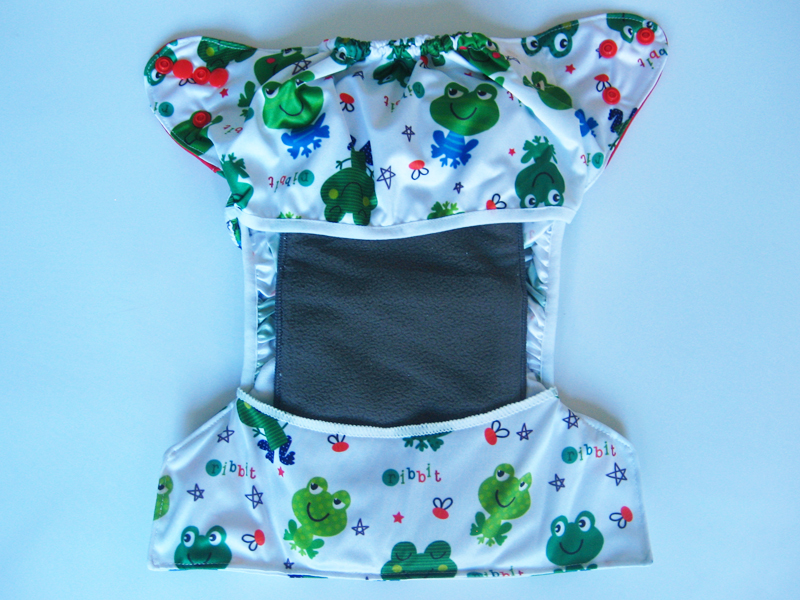 diaper cover review