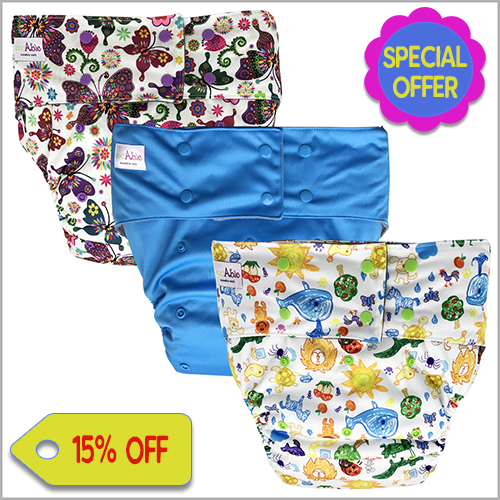 teen-adult-cloth-diaper-microsuede-sale.jpg