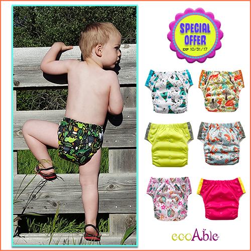toddler-potty-training-cloth-diaper-sale-500.jpg