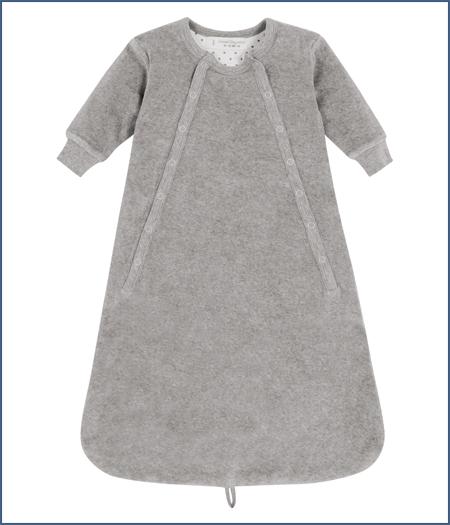 long sleeve sleeping bag